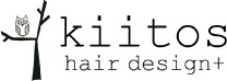 長野県北尾張部にある美容室 【Kiitos hairdesign+】 高い技術で髪から全てトータルプロでユース