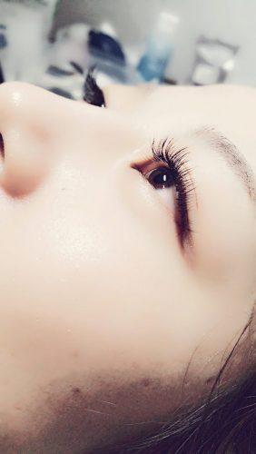 BeautyPlus_20170606194920_save