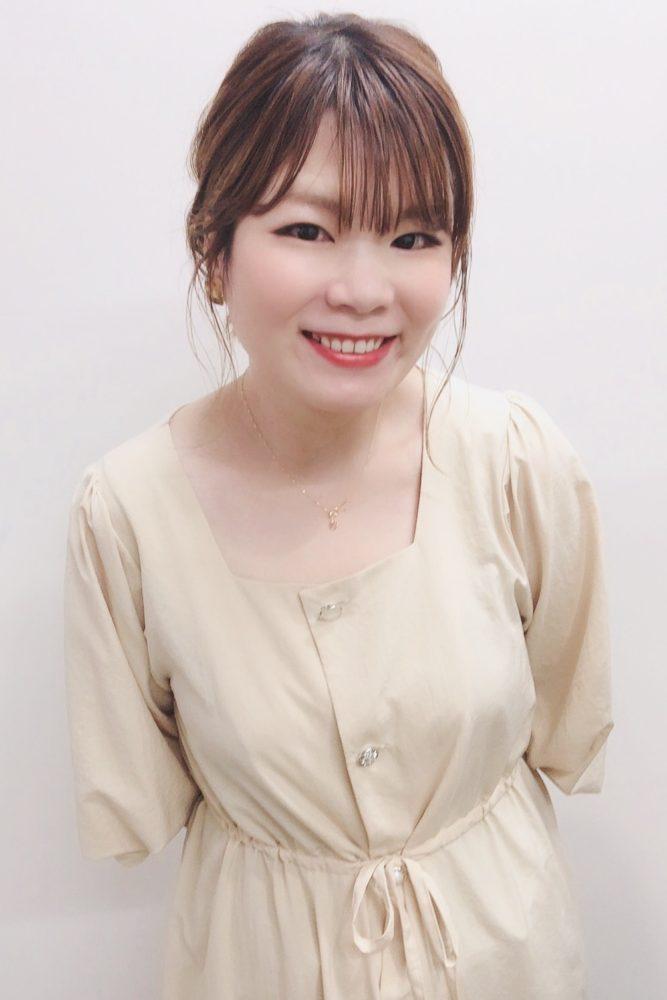 西村 栄子
